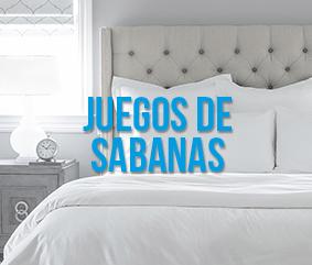 Juegos de Sabanas